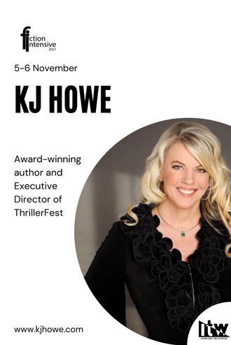 KJ Howe - white background-2.png