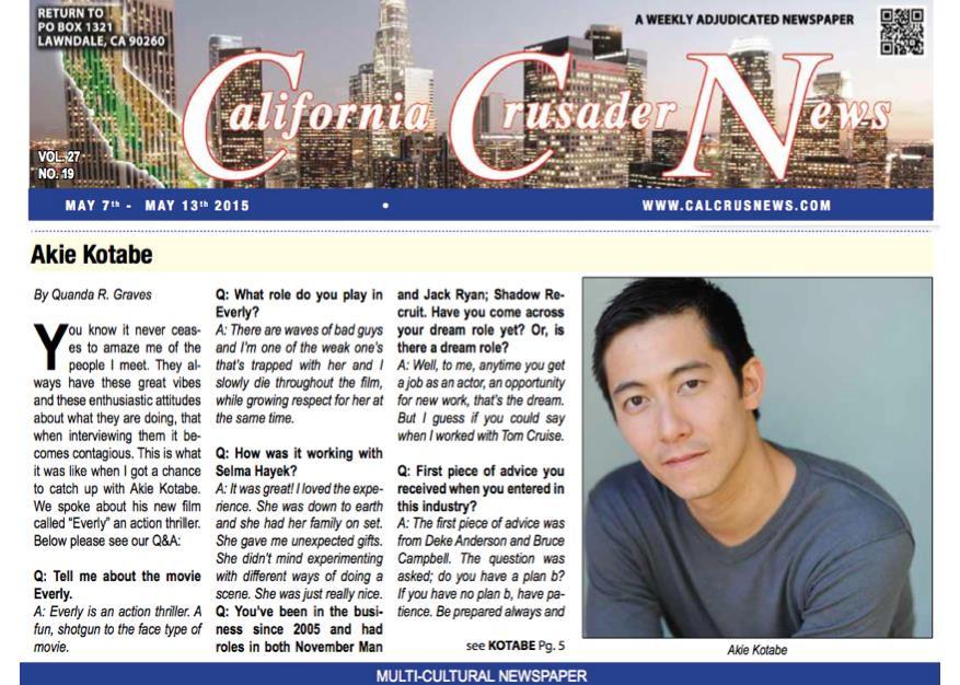 CaliforniaCrusaderNews1.jpg