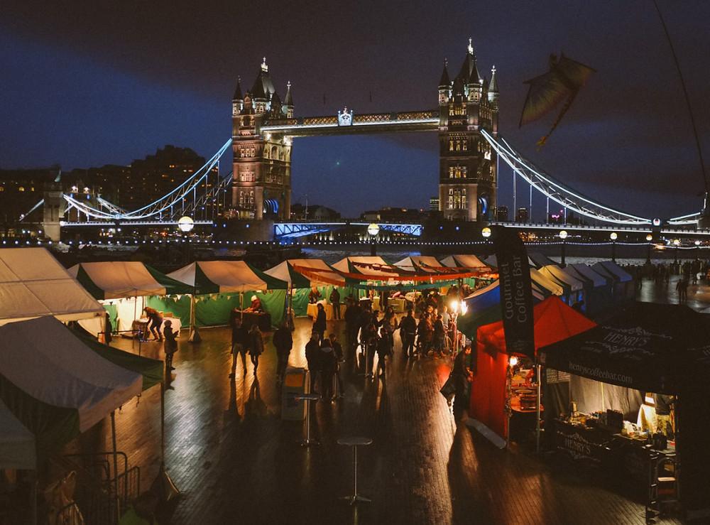London Xmas Markets 2014.jpg