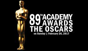 The Oscars 2017: (P)redictions & (W)ishes