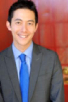 Akie Kotabe Actor, akie-kotabe.com