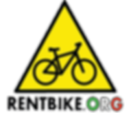 rentbike.org logo
