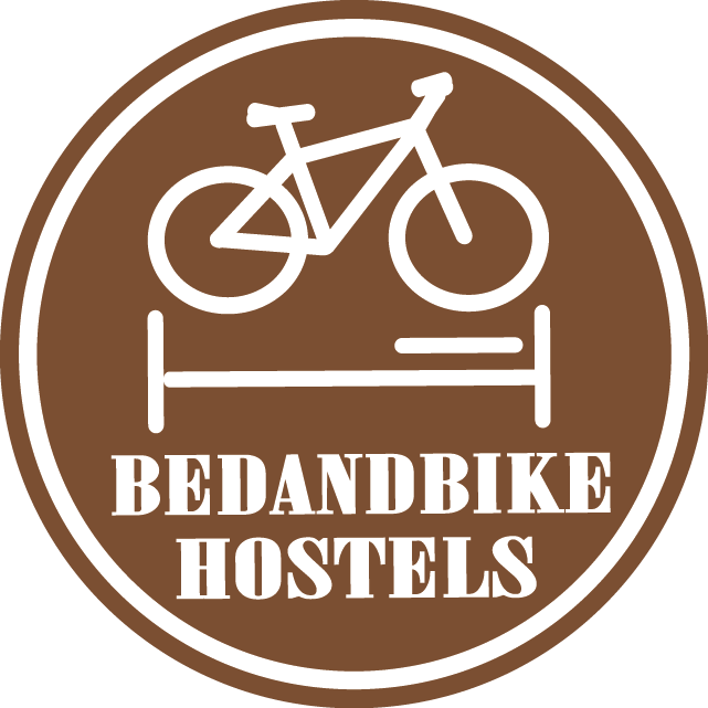 (c) Bedandbike.ru