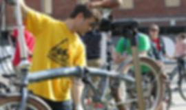 велик напрокат, велосипед напрокат, прокат велосипедов в парке, прокат велосипедов цены, взять велосипед напрокат,