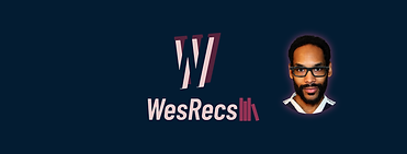 wesrecs_site_banner_pink_pic.png