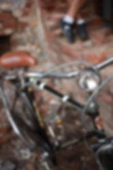 прокат велосипедов Питербург