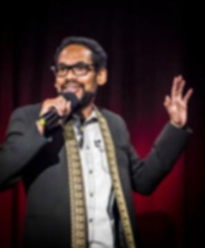 weshazard_onstage_2018.png