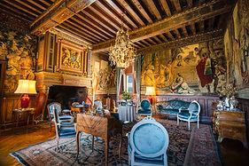 Chateau_de_Marcilly_sur_Maulne_Credit_ADT_Touraine_JC_Coutand_2029-27.JPG