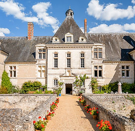 Chateau_de_Marcilly_sur_Maulne_Credit_AD