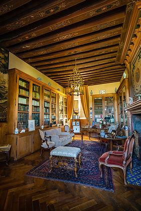Chateau_de_Marcilly_sur_Maulne_Credit_ADT_Touraine_JC_Coutand_2029-26.JPG
