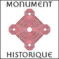 monument_historique.jpg