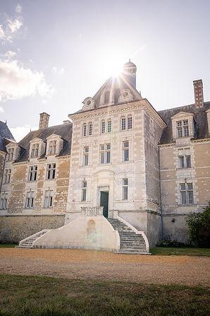 Chateau_de_Marcilly_sur_Maulne_Credit_ADT_Touraine_JC_Coutand_2029-22.JPG