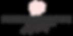 Fertilitetsliv.dk logo[2688].png
