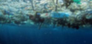 oceandebrisl.jpg