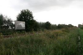 Het Duitse Lijntje, 2009