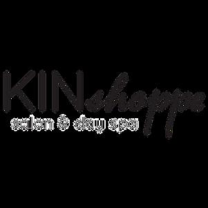 kinshoppe logo.png