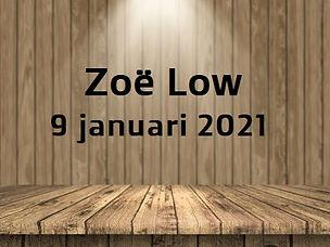 Zoe Low - label.jpg