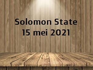 solomon state.jpg