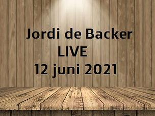 jordidebacker.jpg
