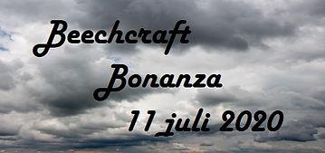 beechcraftbonanza.jpg