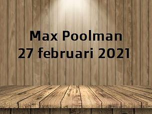 maxpoolman.jpg