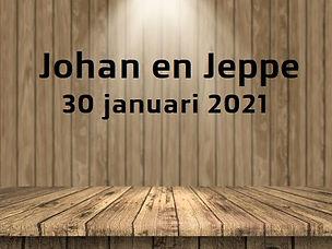 Johan en Jeppe.jpg