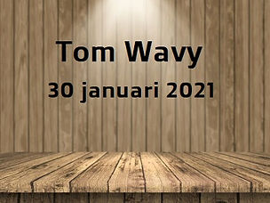 Tom Wavy.jpg