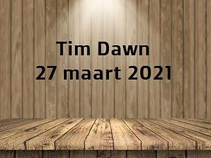 timdawn.jpg