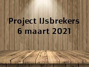 project ijsbrekers.jpg