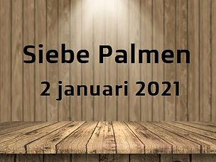 Siebe Palmen - label.jpg
