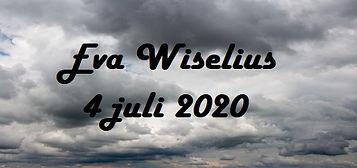 evawiselius.jpg