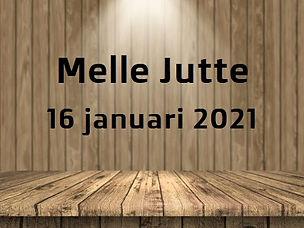 Melle Jutte label.jpg
