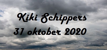 kikischippers.jpg