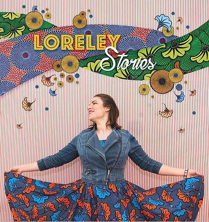 Loreley Stories poster epk.jpeg