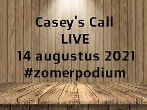 casey's Call.jpg