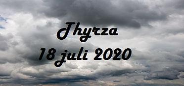 thryza.jpg