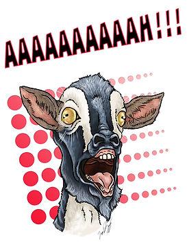 Screaming Goat.jpg