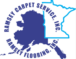 Ramsey Carpet