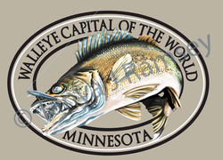 Walleye Capital