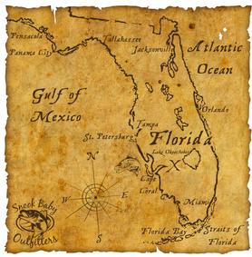 Florida Treasure Map Final.jpg