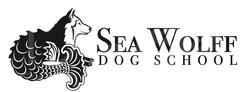 Sea Wolff