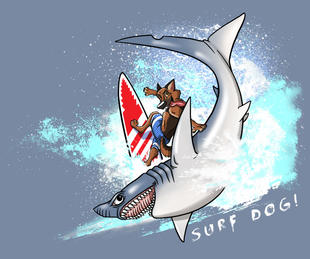 Dog Surfer Flat.jpg