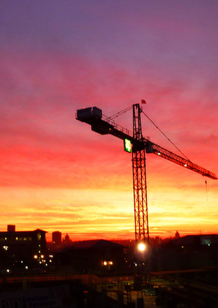 sunset crane 1 small.jpg