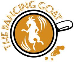 The Dancing Goat