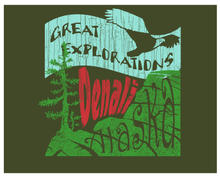 GreatExplorations Cropped.jpg
