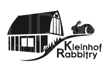 Kleinhof Rabbitry