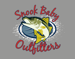 Snook Baby Outfitters