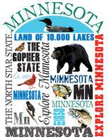 Minnesota-Slogan Design.jpg