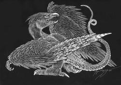 Monster_Bird
