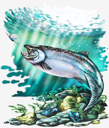 Fish Sample 2 TJR Cool Graphics.jpg